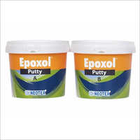 Epoxol Putty