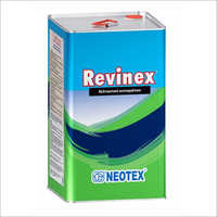 Revinex Copolymer Emulsion