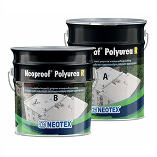 Neoproof Polyurea R