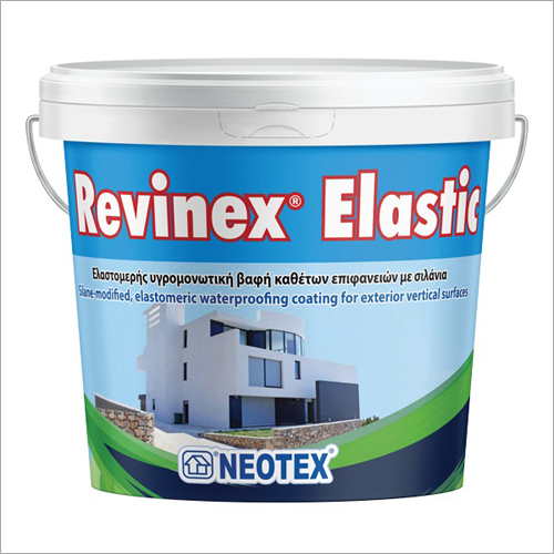 Revinex Elastic