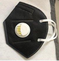 N95 Mask Making Machine - Fully Automatic