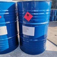 Ethyl Alcohol-Ethanol CAS 64-17-5