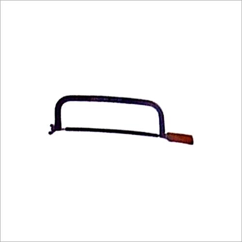 Hacksaw Wooden Handle