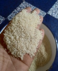 Jeera Scented Rice