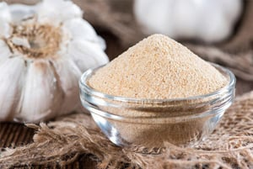 Garlic Extract 1% Allicin