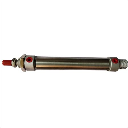 Miniature Pneumatic Cylinder