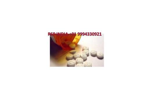 Arginitric Sr Tablets