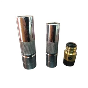 Stainless Steel and Brass MIG Welding Stud