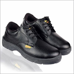 Nexus Safety Shoes