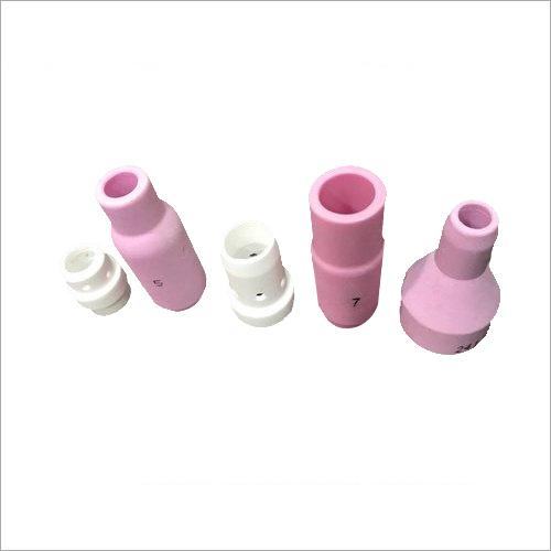 Gasic Ceramic Nozzle