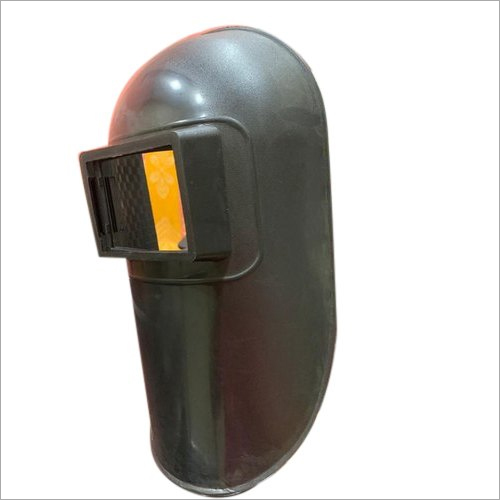 Safety Welding Helmet