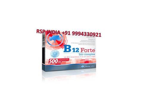 Bio 12 Forte