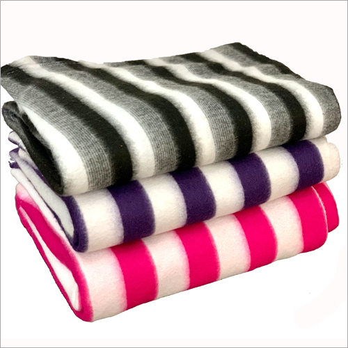 Milanch Polar Blanket