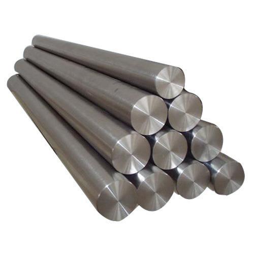 Nitronic 50 / XM19/ UNS 20910 Round Bar