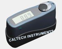 Color - Gloss - Colorimeter - Spectrophotometer -