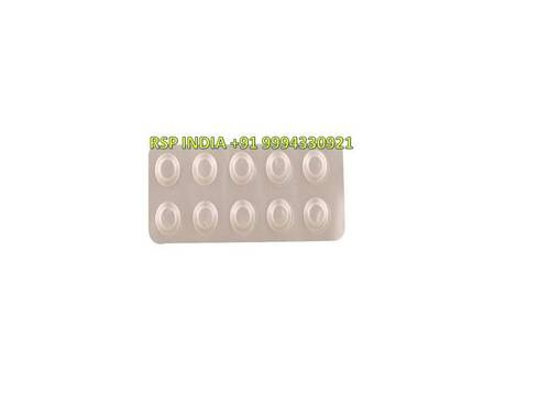 Duorandil 10 Mg Tablets