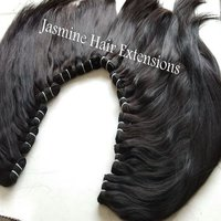 Remy Straight Hair Extension