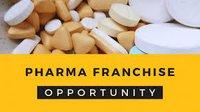 medicine franchise opportunity