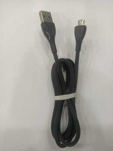 Data cable original