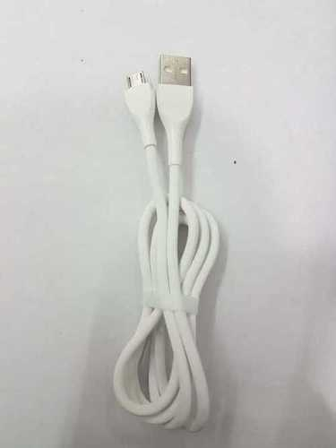 Original data cable