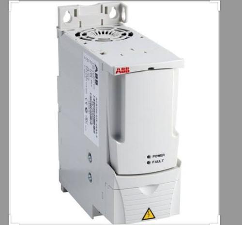 Abb Ac Inverter Drive   Acs355-03e-01a9-4