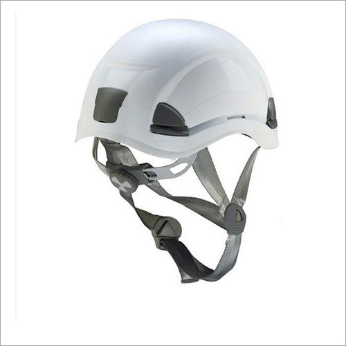 Lighton Safety Helmet