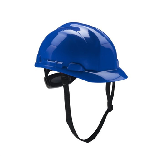 Ultra Pro 3000 Series Safety Helmet