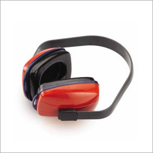 ET 40 Safety Headphones