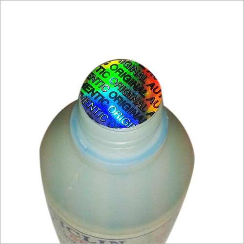 Holographic Wads