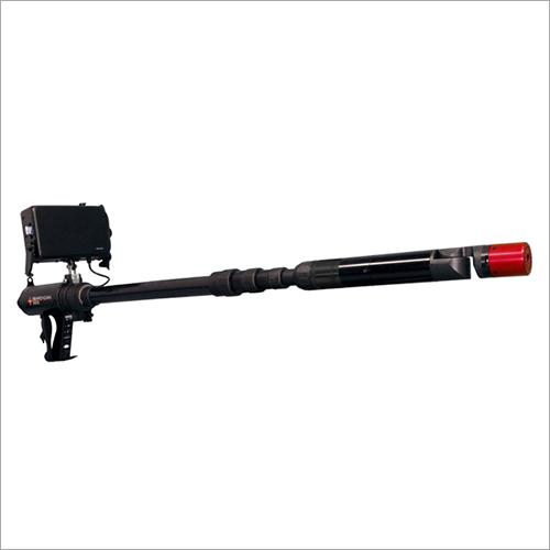 Search Cam 3000 Rescue Camera