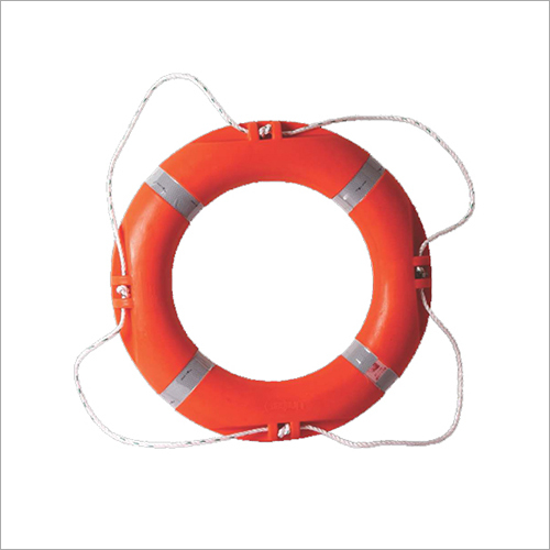 ULB 17 Lifebuoy Model Tube