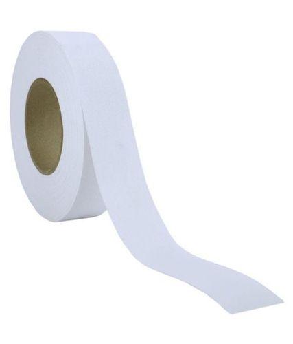 Interlining Belt Rolls for waistband