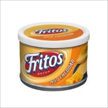 Fritos Cheese Dip Mild Cheddar Naturally Flavored
