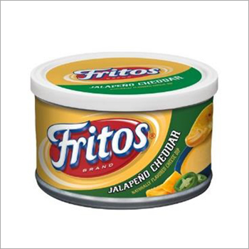 Fritos Jalapeno Cheddar Flavored Cheese Dip