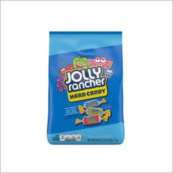 Jolly Rancher Assorted Hard Candy Original Flavors