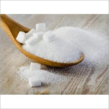 White Icumsa Sugar