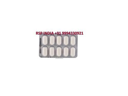 Lazanol 750 Mg Tablets
