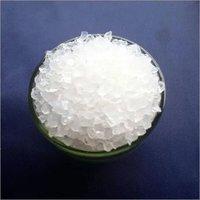 White Silica Gel 5-8 Mesh Size