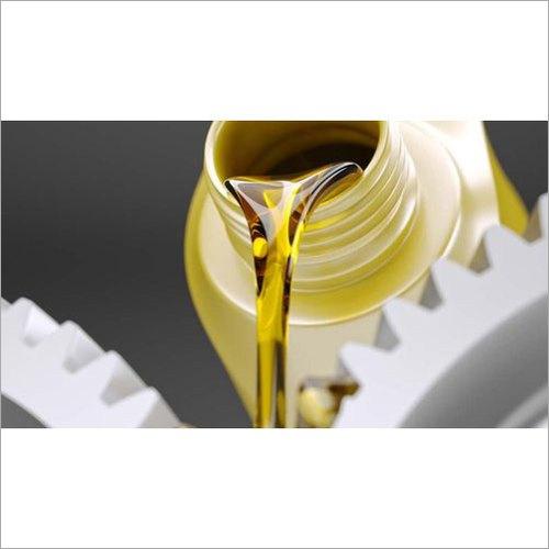 Maaxx 4T Plus Engine Oil