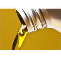 Anti Wear Hydraulic Oil
