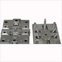 Metal Die Casting Mould