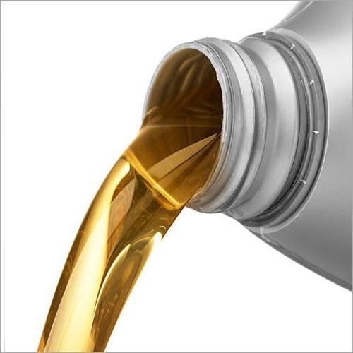 Liquid Transformer Oil