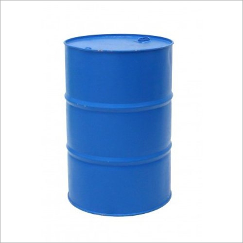 Industrial Heat Transfer Fluid Oil
