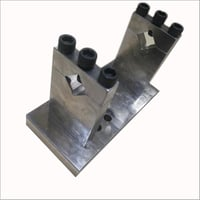 Industrial Jig And Fixture