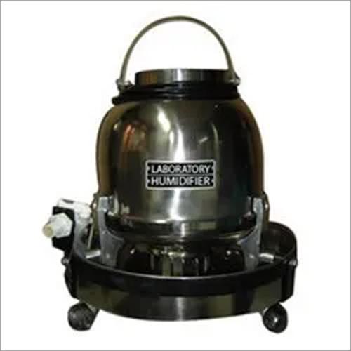 Steel Dehumidifier
