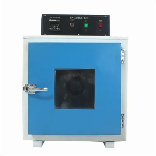 Laboratory Dehumidifier