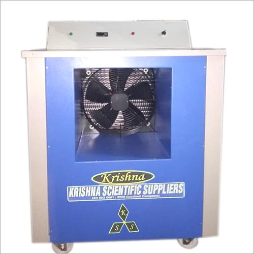 Laboratory Industrial Dehumidifier