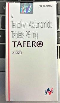 Tafero