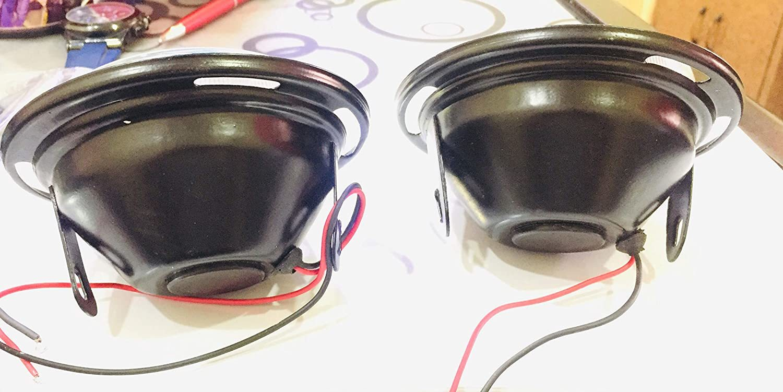 18 Led Car Fog Lamp Lights For - Tata Tiago,Tata Tigor, Toyota Etios Liva, Toyota Etios