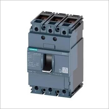 Siemens 3VA10102ED320AA0- 100A 3P 16KA FTFM 415VAC, 50Hz